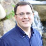 Dr. Scott Craig Larsen
