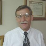 William Kapp