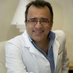 Majid Fehresti