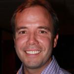Dr. Michael H Gorman
