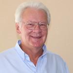 Kenneth Gluski