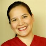 Dr. Cindy Emilia A Sumarauw