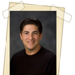 Dr. Constantine George Malouf