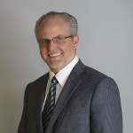 Michael L Kesner