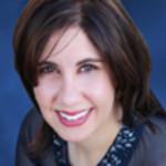 Dr. Mayada Shoukfeh Khater