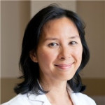 Dr. Michelle L Truong, DDS