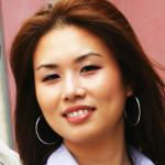 Dr. Han Kyung Tak