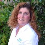 Dr. Stephanie Beth Vidoni-Hartung, DDS