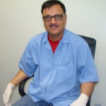 Daljeet Sidhu