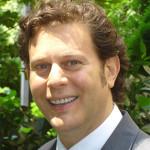 Dr. Ronald A Rao