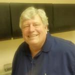 Dr. Terry M Sanders