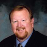 Dr. Larry E Gilman, DDS