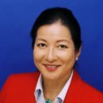Dr. Germaine H Uehara