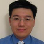 Harry M Chung