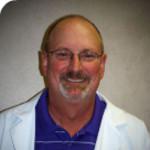Dr. David Michael Jones, DDS