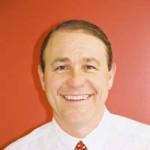 Dr. David L Shutt, DDS