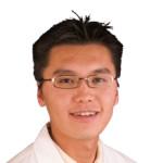 Dr. Bach Xuan Nguyen