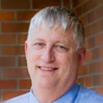 Dr. Michael K Jensen
