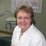 Linda W Wehner
