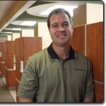 Dr. Bryan A Seyferth, DDS