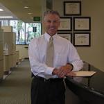 Dr. Steven Frank Jaksha