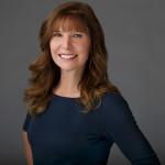 Dr. Bridget M Hurst