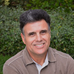Dr. Joseph Anthony Corso, DDS