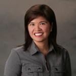 Dr. Erma Carrillo Escano Craw