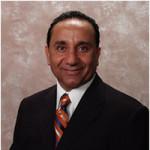 Mohammed Warshanna