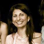 Dr. Kamini B Talati