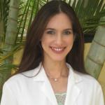 Dr. Valeria Soltanik