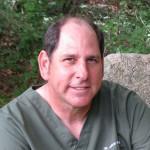 Dr. Adam S Kaufman, DDS