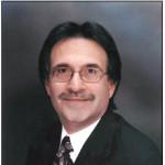 Harold Rosenthaler
