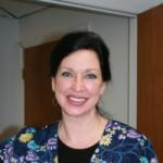 Dr. Joann Lynn Frey, DDS