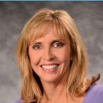 Dr. Tina Victoria Smith, DDS