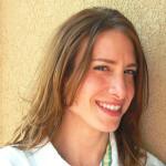 Dr. Sara Beth Bonacci