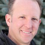 Brian Isaacson