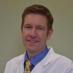Dr. Michael D Shelby