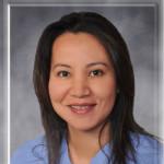 Dr. Jyoti Thapa
