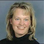 Dr. Cathleen M Czaplicki, DDS