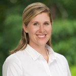 Dr. Katie Hunt Bridges, DDS