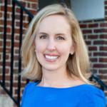 Dr. Emily O Hubis