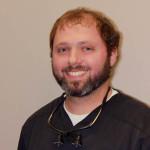 Dr. Jason Eric Solomon