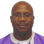 Dr. Dwayne E Kincade