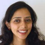 Meena Chelury