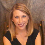 Dr. Emily Mayo Sheppard