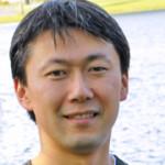 Dr. Kevin Kim James