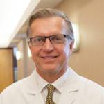 Dr. John Clinton Smith, DDS