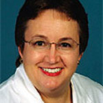 Dr. Marcia A Kangas, DDS