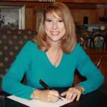 Dr. Sherry L Van Wart - Noblett, DDS